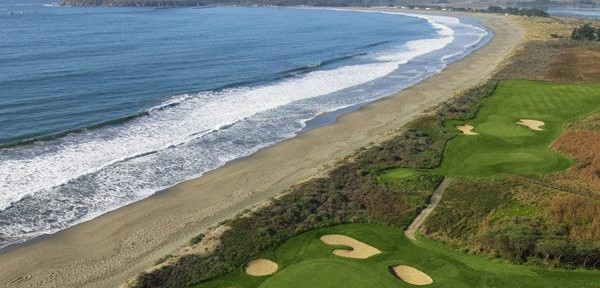 golf_bodega_sonoma_county