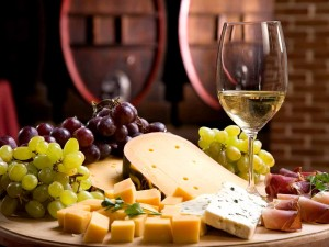 wine-cheese-1