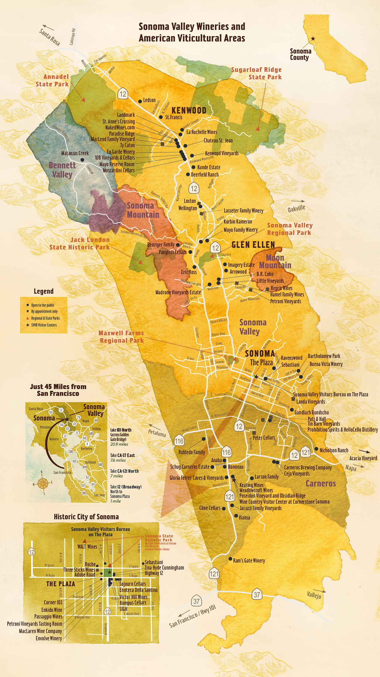 map_sonoma_valley