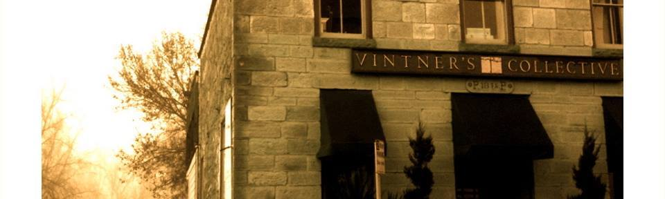 Vintners Collective