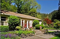 adobe-canyon-creek-kenwood-cottage-sonoma-vacation-rentals