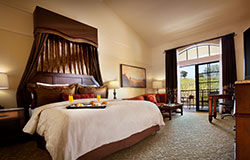 meritage-resort-napa-valley-hotel-room
