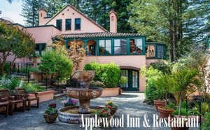 applewood inn and r es