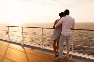 best-cruises-for-couples-1024x683
