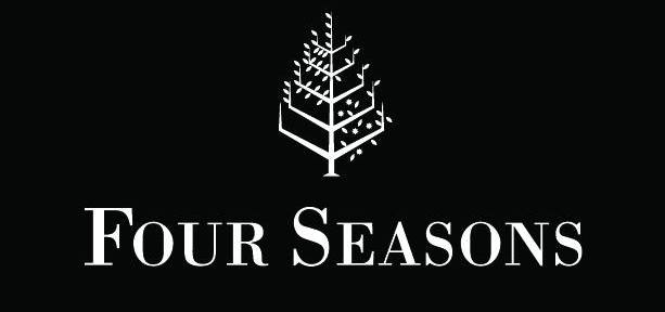 a four seasons case study the