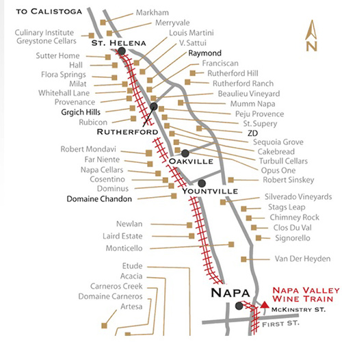 napa valley winery map with Napa Valley on Mendoza besides Paso Robles Winery Map as well Etude Winery Visit Napa Valley Carneros as well Celebrate California Wine Month Along The Ca Highway 1 Discovery Route likewise Yosemite Park Napa Valley.