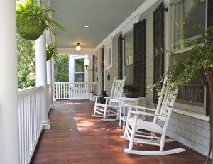 front-porch