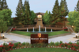 rodney strong pic