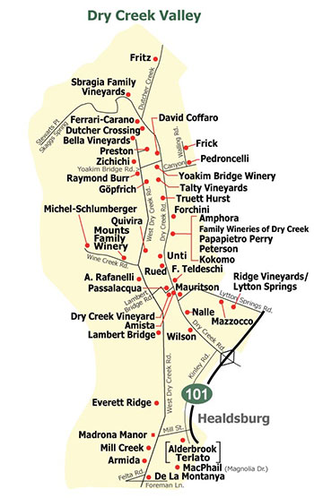 map_DryCreek