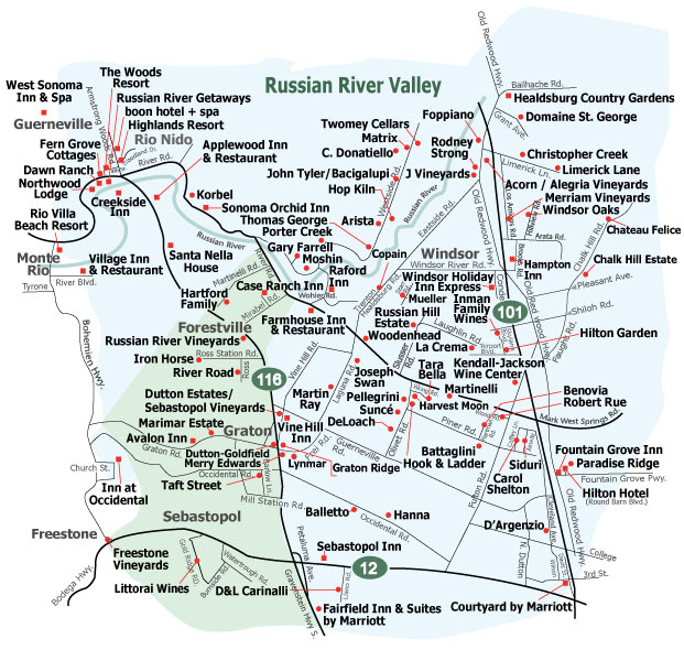 map_RussianRiver