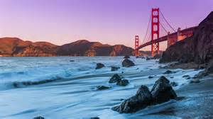 golden gate sand