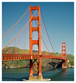 San Francisco guide Download