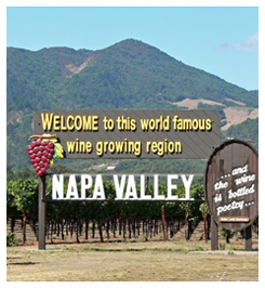 Napa Valley guide Download